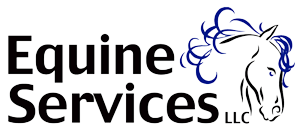 Equine Services LLC